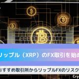 リップル FX
