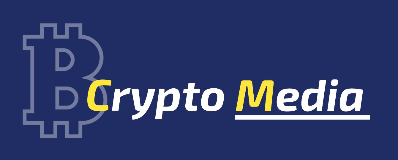 CryptoMedia