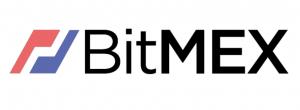 【BitMEX編】ビットコインキャッシュ(BCH)の買い方