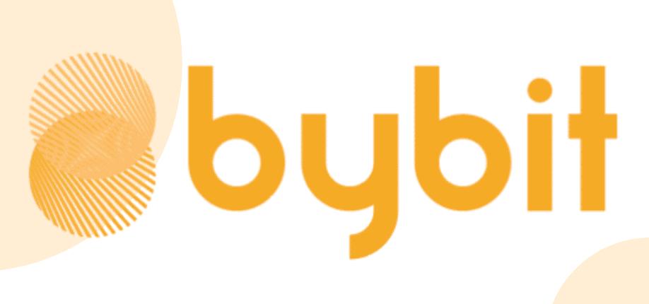 bybit 画像