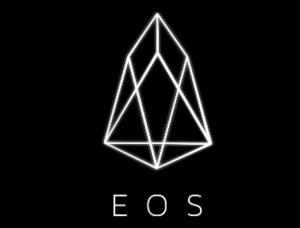 イオス(EOS)