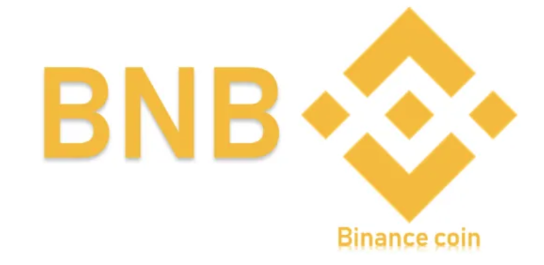バイナンスコイン(BNB)とは?