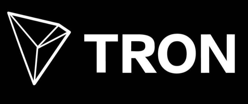 トロン(TRX)とは?