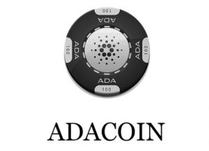 adacoin