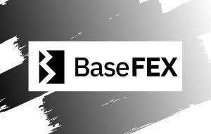 BaseFEX(ベースフェックス)