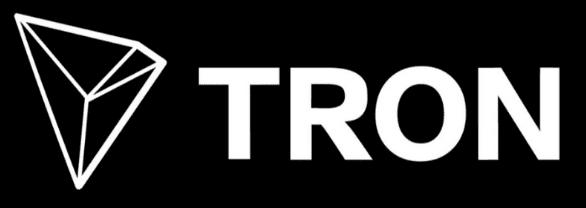 トロン(TRON/TRX)