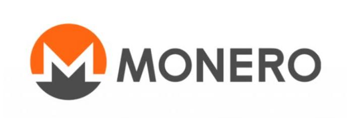 モネロ(Monero/XMR)の基本情報