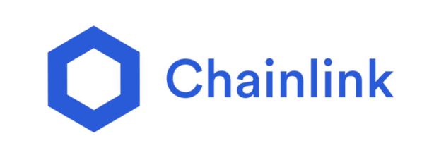 Chainlink(リンク)の基本情報