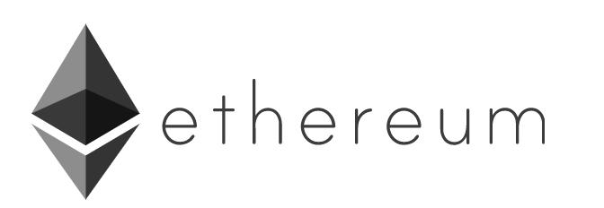 イーサリアム(ETH)基本情報