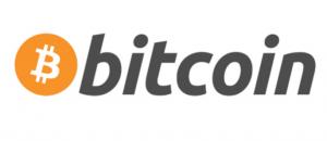 ビットコイン ロゴ