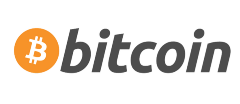 bitcoin 画像