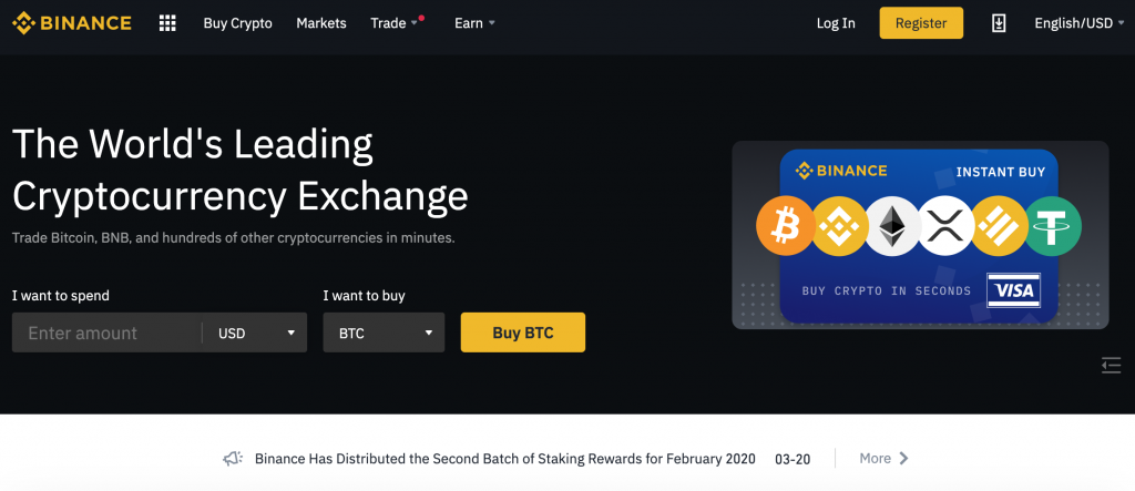 bitmex ホームページ