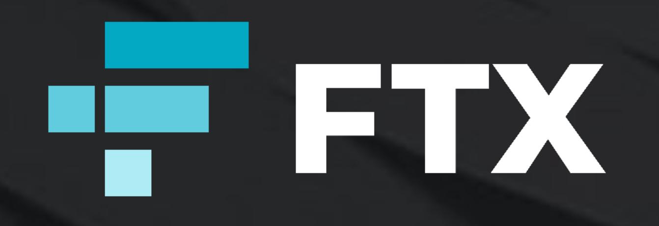 FTX(フィントルエックス)の基本情報