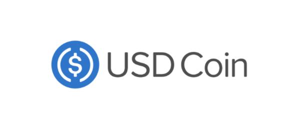 USDCoin(USDC)