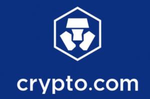 Crypto.com Coin(CRO)とは?